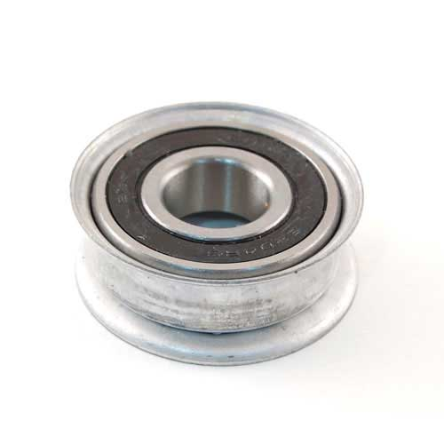 Mtd 684-04168 Idler Pulley Assembly