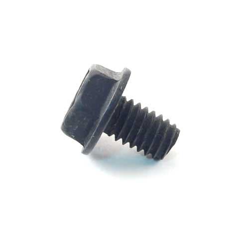 Mtd 710-0607 Hex Screw, 5/16-18 x .625