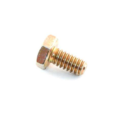 MTD 710-3013 SCREW-HEX 1/4-20X.