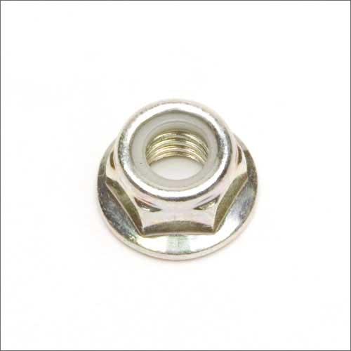 Mtd 712-04063 Flange Lock Nut 5/16-18