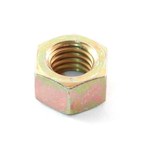 Mtd 912-3022 Nut-Hex Ctr Lk 1/2