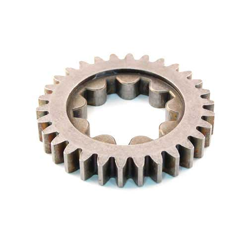 MTD 717-1583 30 TOOTH SPUR GEAR