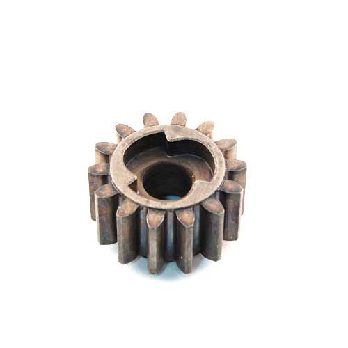 MTD 717-1761 SPUR GEAR 14 TOOTH LH
