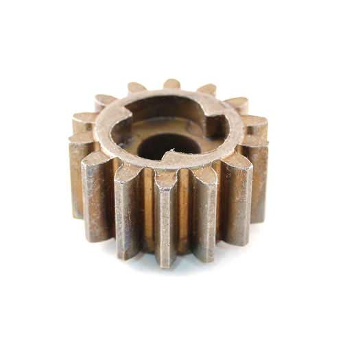 MTD 717-1762 14 TOOTH RH SPUR GEAR