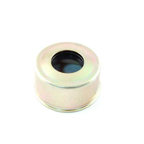 MTD 721-0379 SHAFT SEAL-.75 DIA