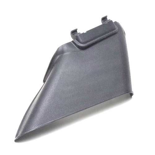 "MTD 731-04177 CHUTE DEFLECTOR FOR 21"" DECK"