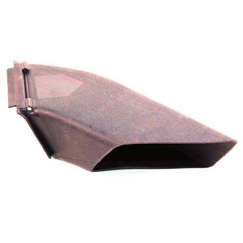 Mtd 731-1405A Rear Deflector Chute