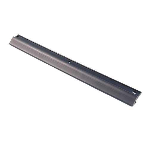 Mtd 731-1728 Bar Scraper