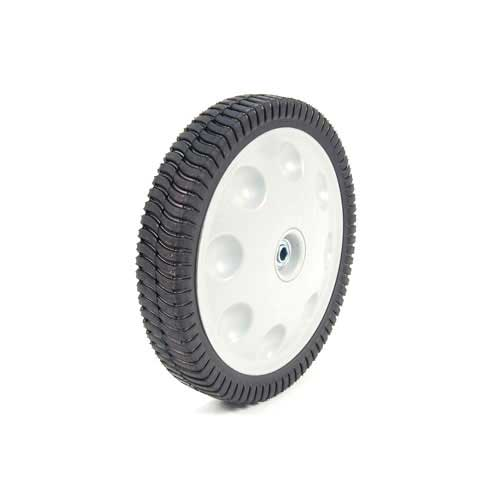 MTD 734-04019 Rear Wheel 12X2.1