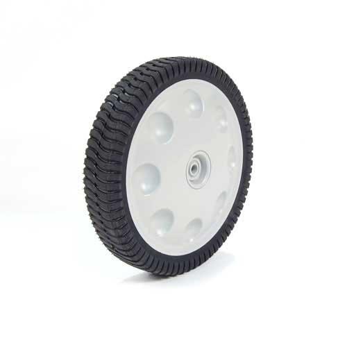 Mtd 734-04127 Wheel-12 X 2.125