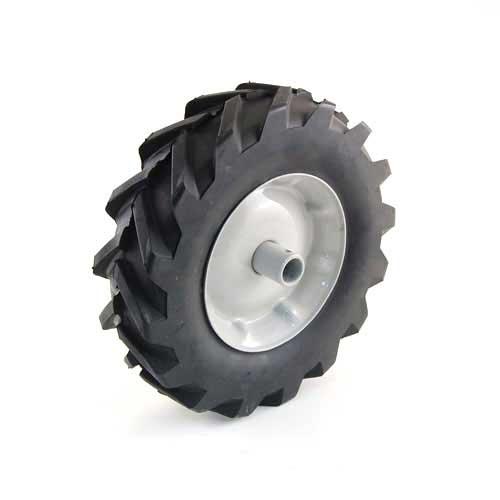 Mtd 734-04188 Complete Wheel 10.0