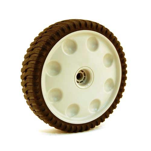 Mtd 734-04564 8X2.125 Complete Wheel