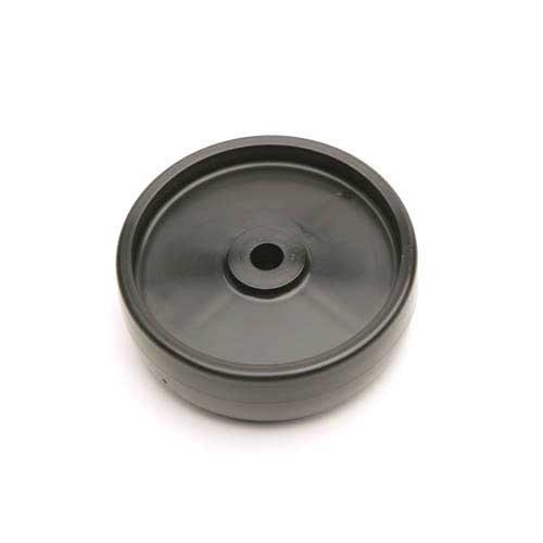 Mtd 734-0973 Plastic Wheel