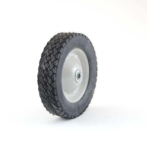 Mtd 734-1268 Wheel Assembly W/tire
