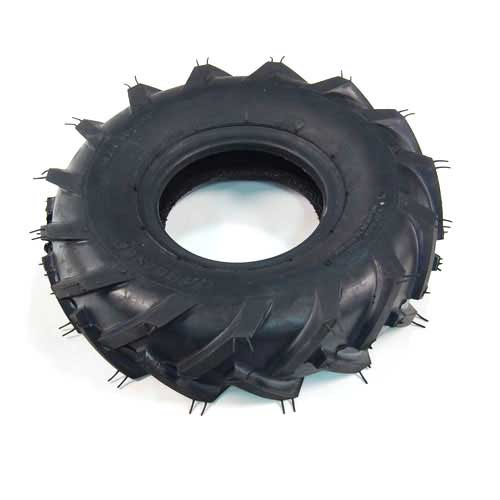 MTD 734-1796-0901 TIRE-SUPER LUG 14X
