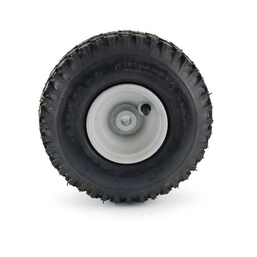 MTD 734-1845 COMPLETE WHEEL ASSEMBLY