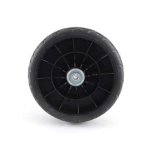 Mtd 734-1857 7X2 Caster Wheel