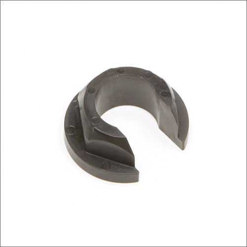 Mtd 741-04136B Flanged Plastic, Split-Hex Bushing