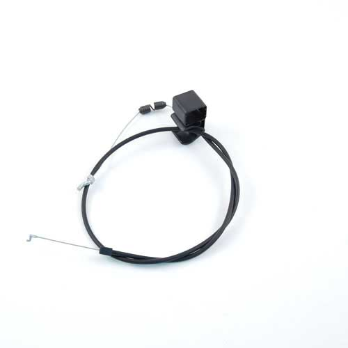 Mtd 746-04113 Throttle Cable