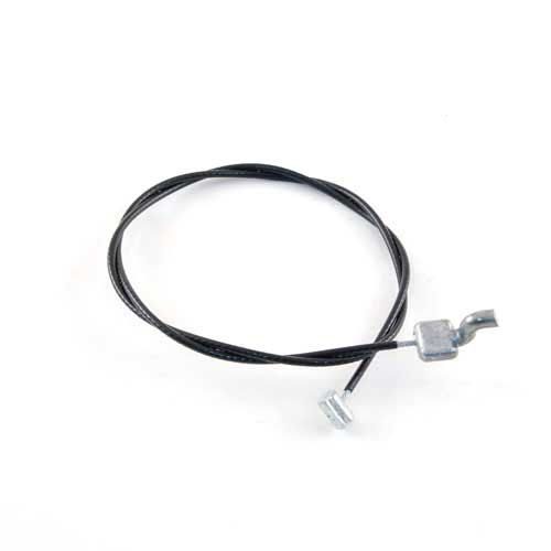 Mtd 746-04228A Speed Select Cable