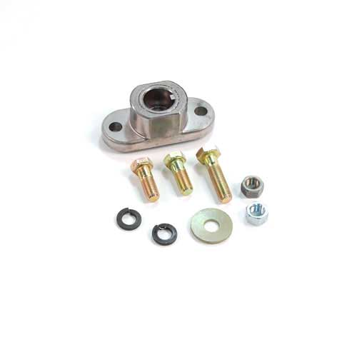 MTD 753-0484 BLADE ADAPTER KIT