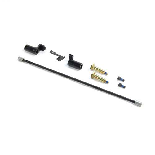 MTD 753-04882C KIT-CLU INTERLOCK