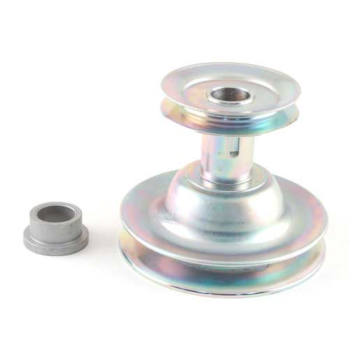 MTD 753-0632 HYDRO PULLEY KIT