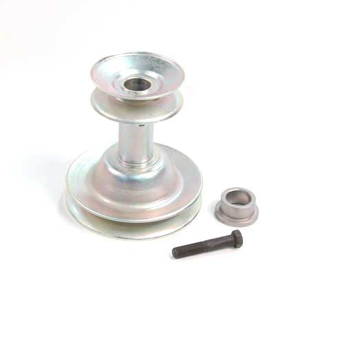MTD 753-0905 ENGINE PULLEY KIT