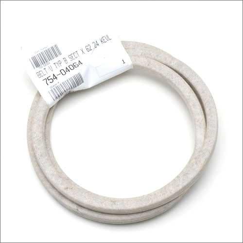 Mtd 754-04064 Belt:v Typ:b Sect