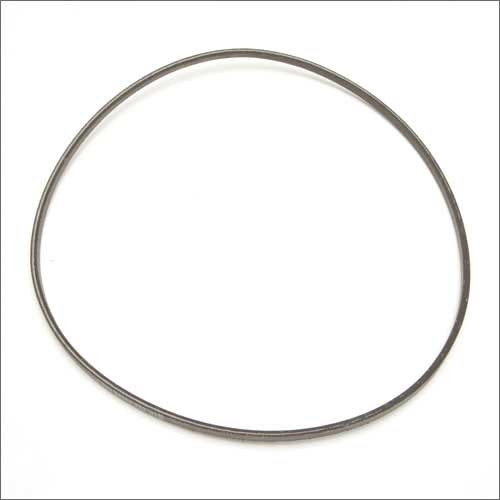 Mtd 754-04088 Snow Thrower Drive Belt