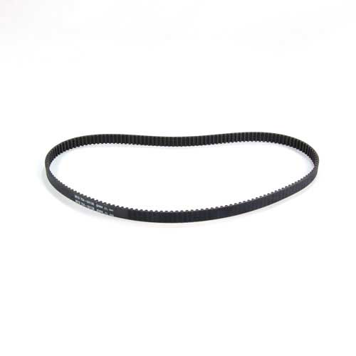 MTD 754-04136 BLADE TIMING BELT