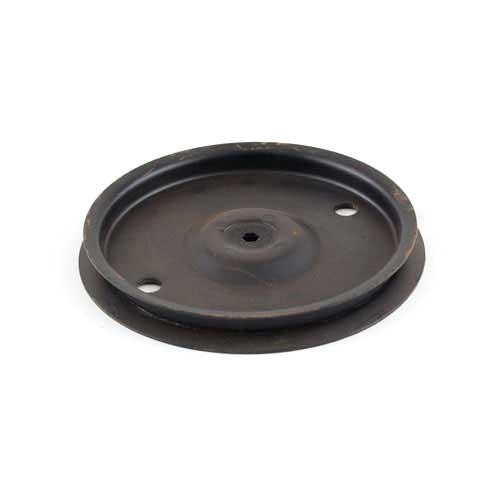 MTD 756-0330A PULLEY