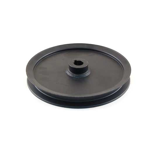 MTD 756-0389A PULLEY