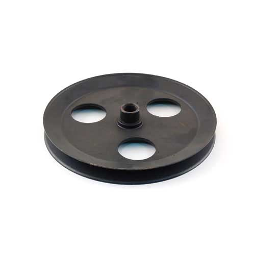 MTD 756-0475 PULLEY