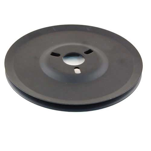 "Mtd 756-0967 Auger Pulley - 8.00"" Dia"