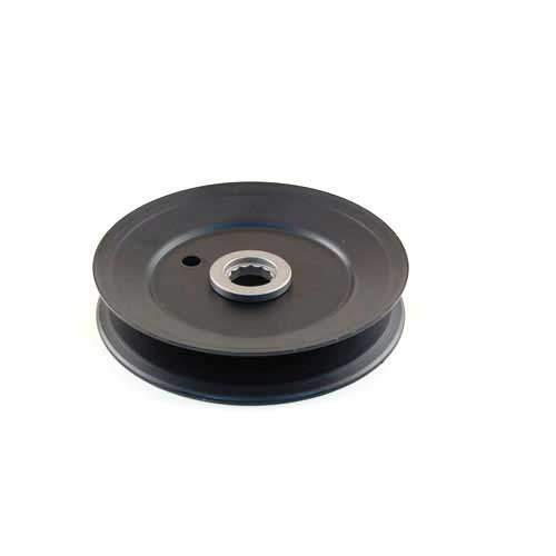 MTD 756-0969 PULLEY
