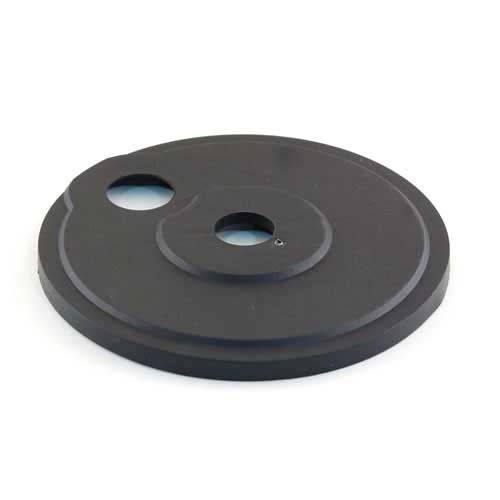 MTD 782-7551A WHEEL DUST CAP