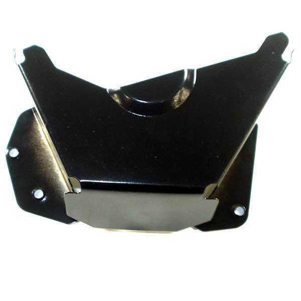 Mtd 783-0149B-0637 Guard Belt G-Deck