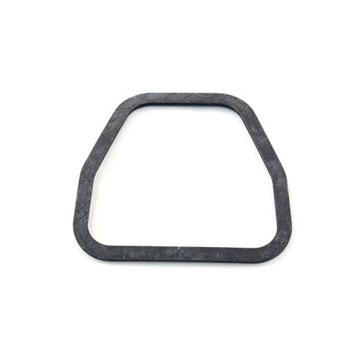 Mtd 791-182099 Valve Cover Gasket
