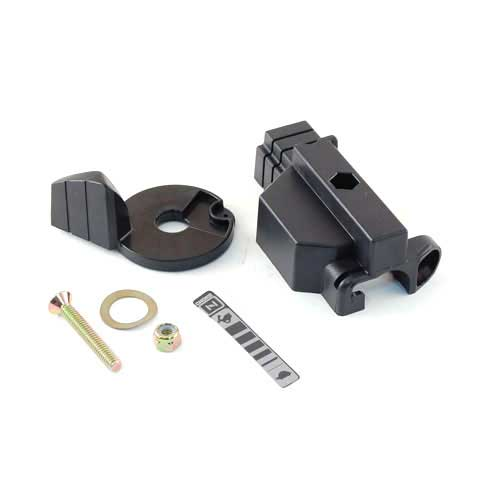 MTD 811-00748 THROTTLE CONTROL BOX