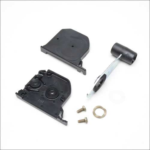MTD 831-0823A THROTTLE CONTROL BOX