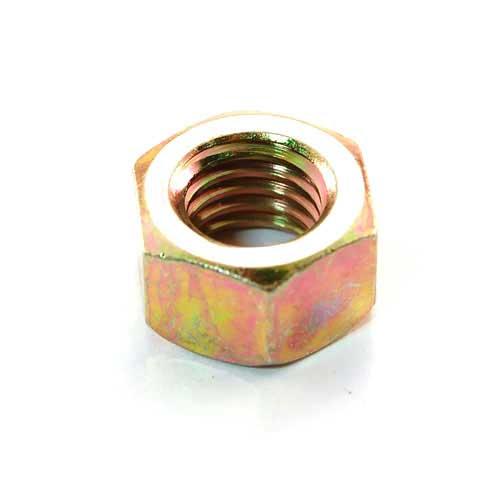 Mtd 912-0206 Hex Nut, 1/2-13