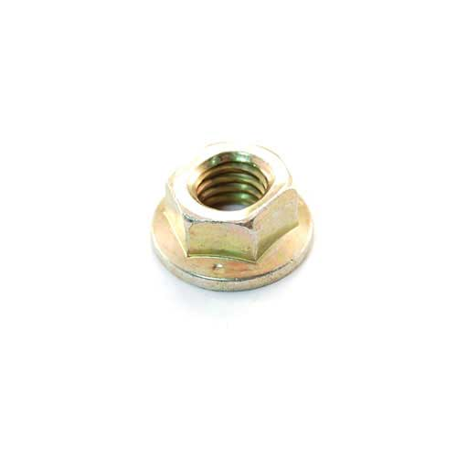 MTD 912-0431 HEX LOCK NUT