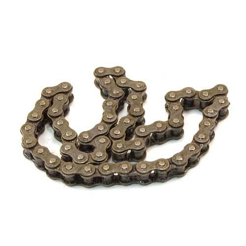 MTD 913-0226 #50 CHAIN 5/8 PITCH