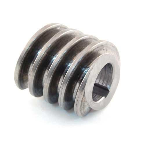 MTD 917-0299 Gear-Worm-Lh-Dbl T