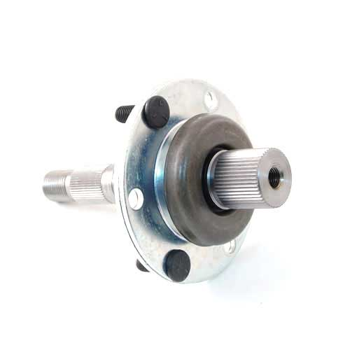 Mtd 917-0900A Blade Spindle Assembly