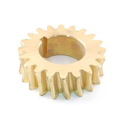 MTD 917-1425 Worm Gear-Lh Dbl T