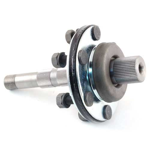 MTD 918-0119 SPINDLE ASSEMBLY-LH