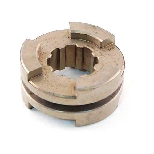 Mtd 918-04045 Clutch Collar