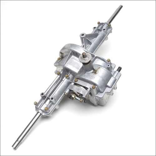 Mtd 918-0551A Single Speed Transmission Assembly